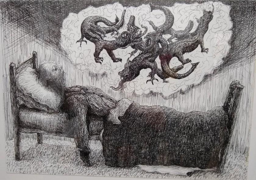 RWA drawing